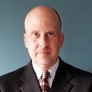 DOUGLAS R STRANG, P.E. Expert Witness