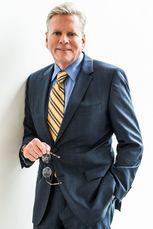 OLIE R JOLSTAD, SCLA Expert Witness