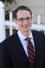Jonathan Wiesen, MD Expert Witness