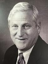 Robert L. Messenbaugh, MD Expert Witness
