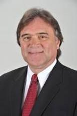 Arthur V. Prancan, PhD Expert Witness