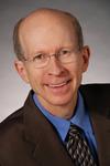 John Strawn, PhD Expert Witness
