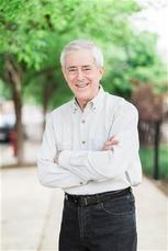 Glenn S. Balas, RPH Expert Witness