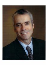 Henry C Allen, MD, FAAFP Expert Witness