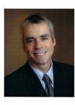 Henry C Allen, MD Expert Witness