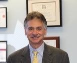 Robert G. Josephberg, MD Expert Witness