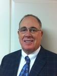 Neil J. Negrin, MD Expert Witness