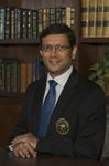 Jayesh B Shah, MD Expert Witness