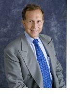 Stephen L. Newman, MD, MBA, FACP, FCCP, DABSM Expert Witness