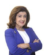 Ana A Rivas-Vazquez, PhD Expert Witness