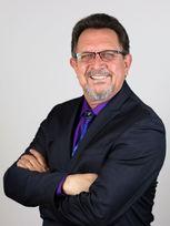 Daniel G Fink, CIC, CRM, AAI Expert Witness
