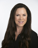 Donna L. Peters, Psy.D. Expert Witness