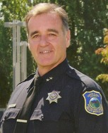 Mark Mooring, CPP, CHPA Expert Witness