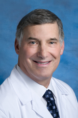Richard Scott Ellin, MD, FACP Expert Witness