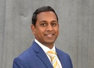 Arvindh N. Kanagasundram, MD, FHRS Expert Witness
