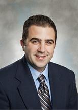 David A Meguerdichian, MD Expert Witness