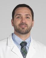 Michael R.  Gombosh, M.D. Independent Medical Examiner