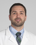 Michael R.  Gombosh, M.D. Independent Medical Examiner