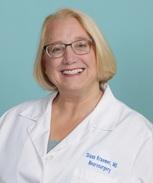 Diana Kraemer, MD Expert Witness