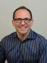 Phillip Beron, MD Expert Witness