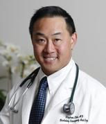 Stephen D Chin, MD, FAAEM Expert Witness