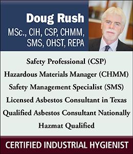Doug rush 260x300 2