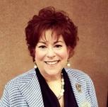 Cathy C Glassman Expert Witness