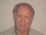 James Caylor, PE Expert Witness