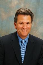 John  Vitolo, MD Independent Medical Examiner