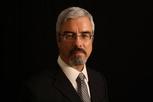 Wesley D Hoy, PE Expert Witness