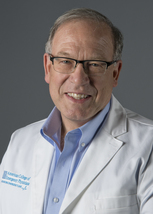 Kevin R. Brown, MD, MPH, FACEP, FAAEM Expert Witness