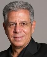 Michael F Stone, CPCU, CTIE Expert Witness