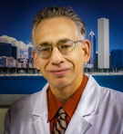 Michael S. Nirenberg, D.P.M. Expert Witness