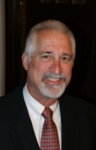 John J. Placht, CPA, CFE, CVA, MAFF, CEPA Expert Witness