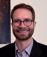 Jared D Olson, MD Expert Witness