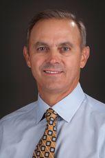 Eugene M. Pascarella, DPM, FACFAS, MBA Expert Witness