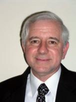 Dennis W. Eckstine Expert Witness