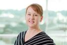 Keely Buesing, MD Expert Witness