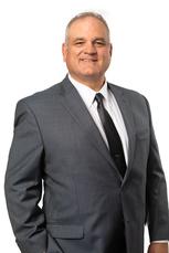 Lance Miller, M.A. Expert Witness