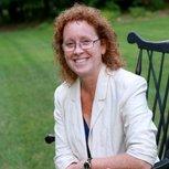 Cynthia M. Bourbeau, RN, CRRN, CCM, CNLCP Expert Witness