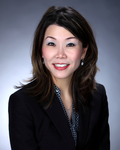 Karen K. Quirk, M.D. Expert Witness