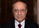 Reza A Mirshams, PhD, PE Expert Witness