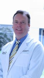 William A Brennan, MD FACS Expert Witness