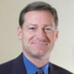 Richard A Hahn, MD, FACC FACP FCCP File Review Consultant