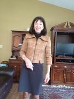 Mary B. Gloeckner, RN,MS,WOCN,APN Expert Witness
