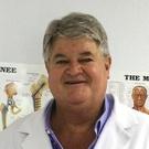 Jeffrey T Holmes, MD JD MBA (Finance) Expert Witness