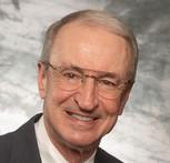 James E Alexander, Jr., MD Expert Witness