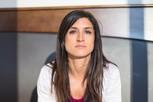 Angela Fusaro, MD, MBA Expert Witness