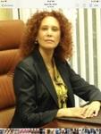 Natalie S Schwartz, MD MS FACE CPE CDE Expert Witness