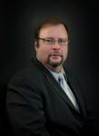 Devin Lessne, MA, MS, CRC, CDMS, ABVE/F, PVE, IPEC Expert Witness